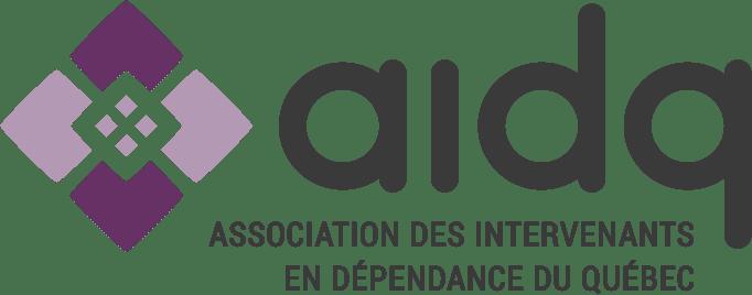 AIDQ logo png format