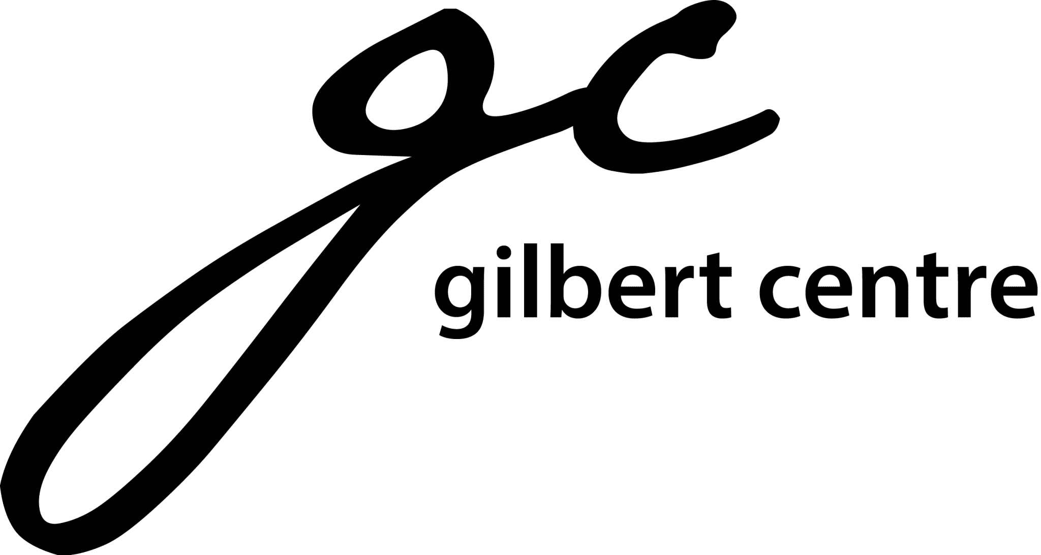 Gilbert Centre Logo