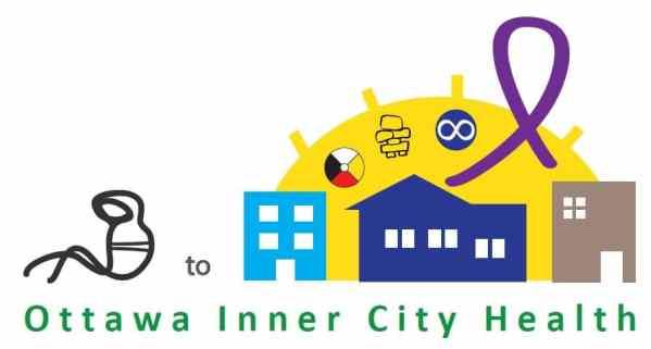 Ottawa Inner City Health